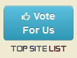 Vote for us on the Top Site List